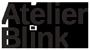 atelierblink.be logo